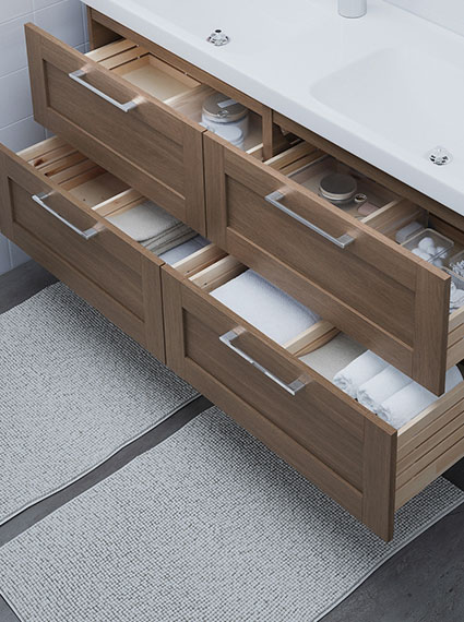 Furniture Carpenter