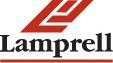 Lemprell Logo