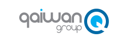 Qaiwan Logo